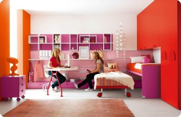 дизайны однокомнатных квартир в стиле хайтек фото